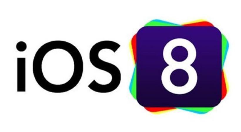 iOS 8 kullanıcıları kızdırdı!