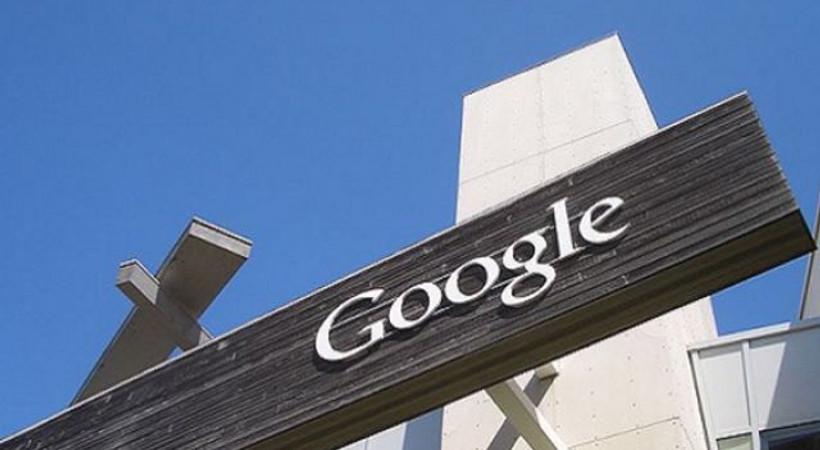Google, KKTC'yi tanıdı!