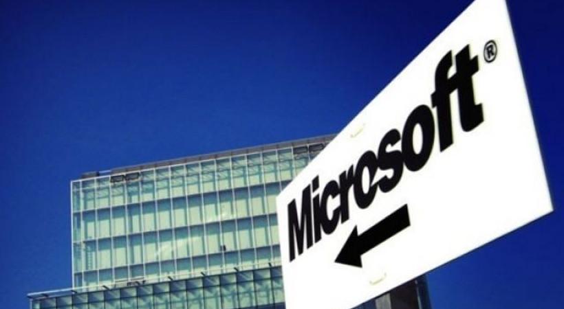 Microsoft'tan savaş kararı!