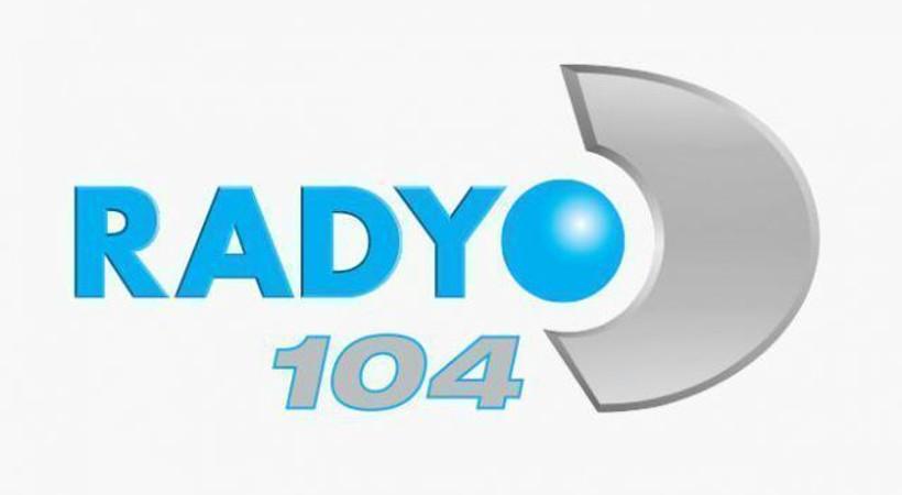Radyo D Anıtkabir'den canlı yayında