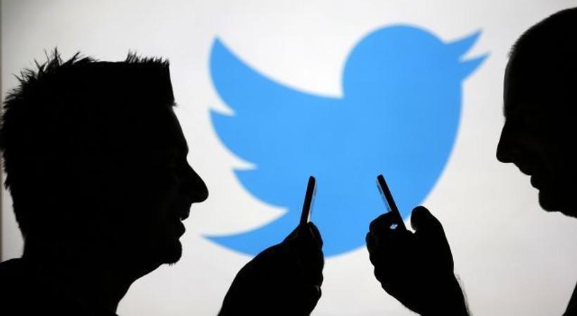 Sosyal medyada 'darbe oluyor' iddiası panik yarattı