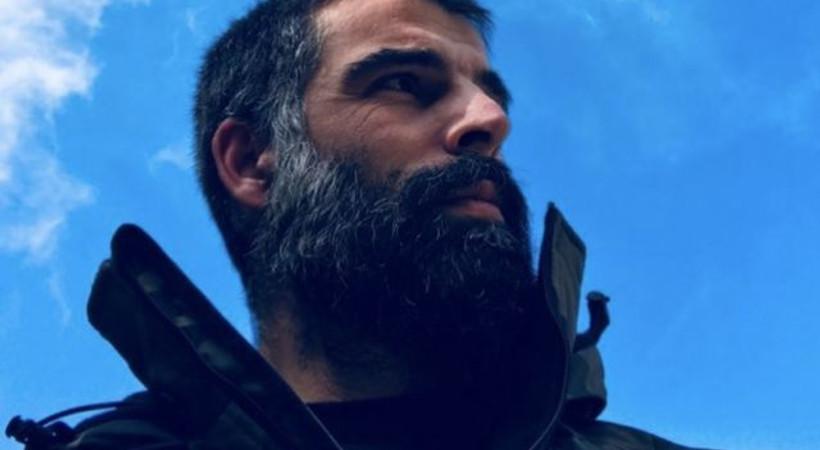 Mehmet Akif Alakurt hakkında soruşturma!