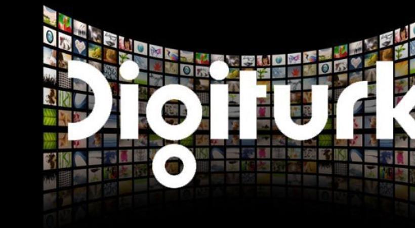 Digiturk'ün dijital reklamları o isme emanet!