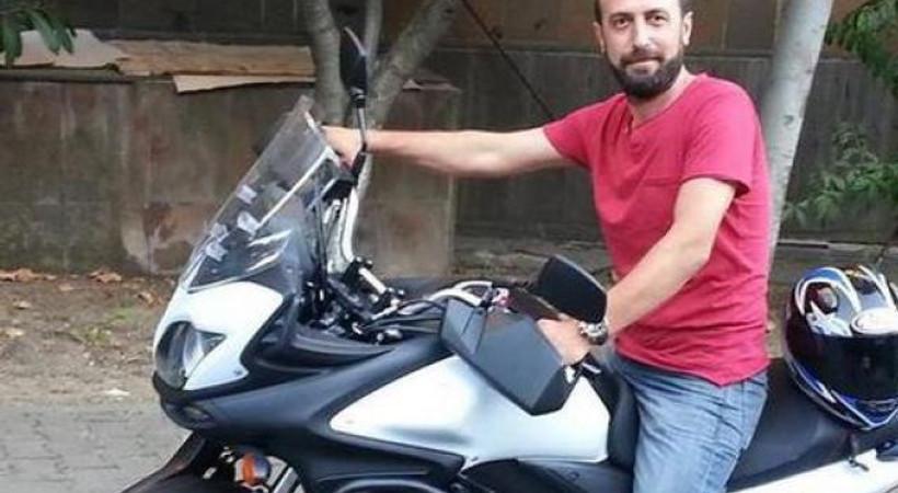 Yeni Akit Yayın Yönetmeni Kadir Demirel'in katil zanlısı damadı yakalandı