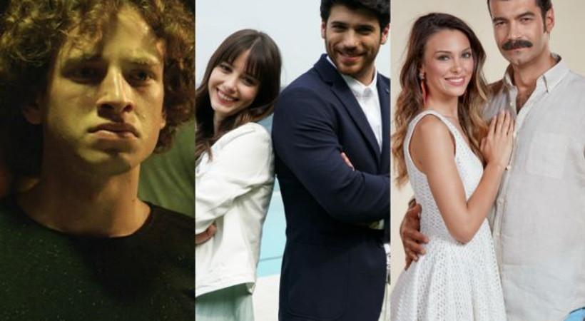 Hangi yaz dizisi yeni sezonda devam edecek?