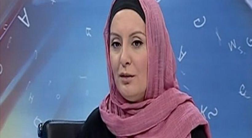 Ethem Sancak Nihal Bengisu Karaca'yı programda istemedi mi? Muhafazakar yazar Twitter'dan cevap verdi!