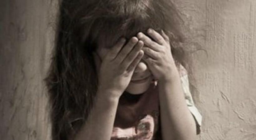 Çocuk istismarıyla ilgili flaş adım!