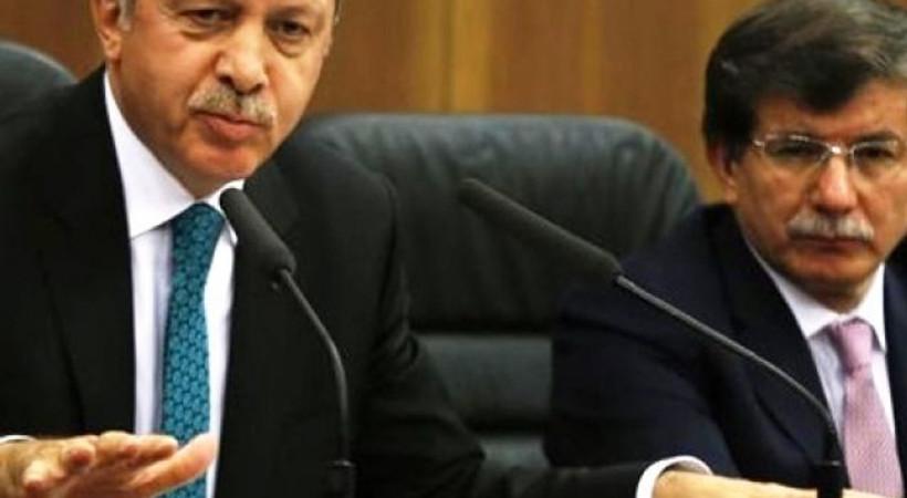 Abdülkadir Selvi'den Erdoğan-Davutoğlu gerilimi kulisi!