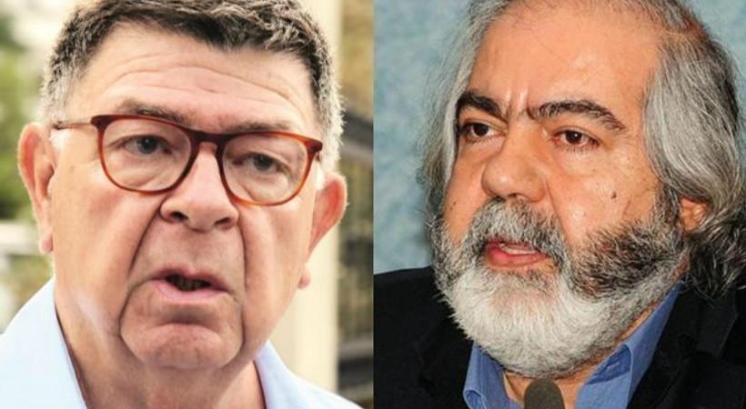 AİHM'den flaş Şahin Alpay ve Mehmet Altan kararı!