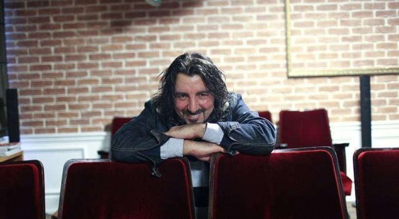 'Öğrenci İşleri' filminin yönetmeni Medyatava'ya konuştu: 'Bakur' gösterime girseydi ceza ödemezlerdi