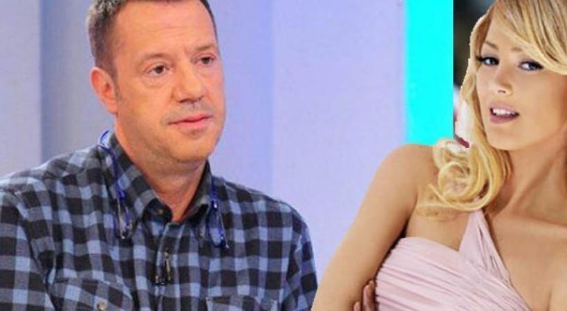 Şarkıcının avukatından yeni iddialar! 'Hala tehdit alıyor'