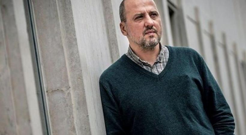 CHP Ahmet Şık, Levent Üzümcü ve Meltem Cumbul'a adaylık teklifi götürecek iddiası!