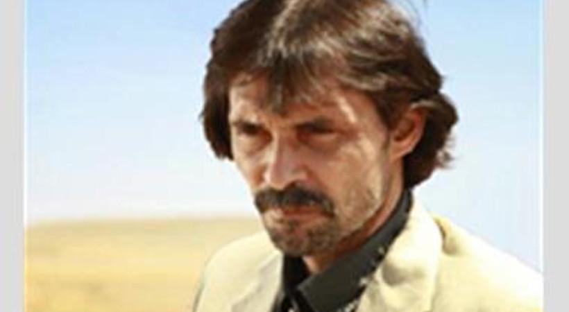 'Behzat Ç.' oyuncusunu şaşkına çeviren karar!