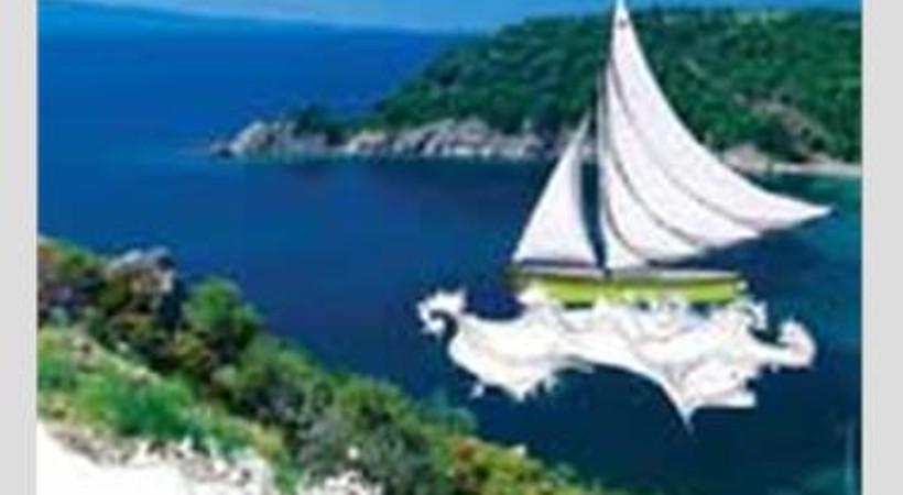 12. Defne Türk - Yunan Festivali başlıyor