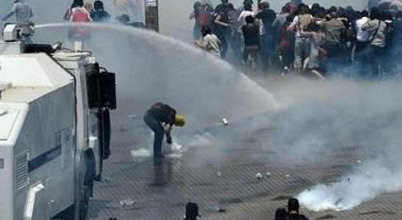 2013'te Türkiye'de ve dünyada neler oldu?