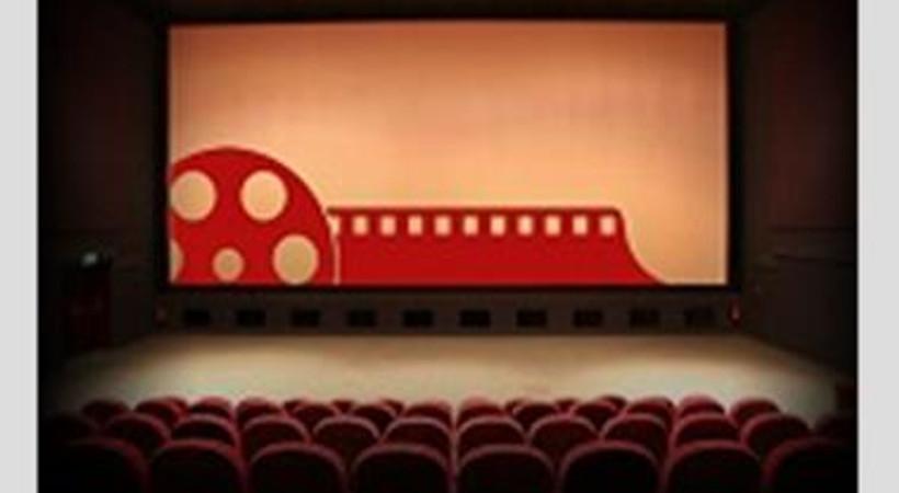 2013'ün en çok izlenen filmleri belli oldu