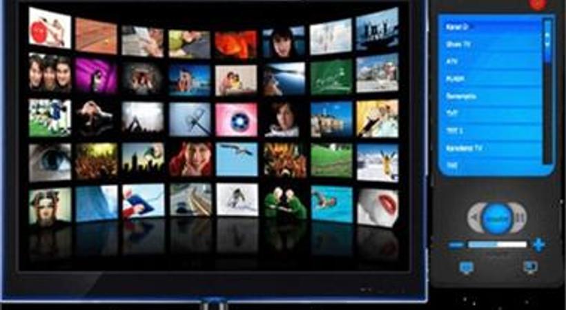 2014'te TV dünyasında neler değişmeyecek?