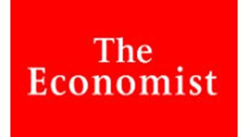 Economist'ten iki Türkiye yorumu