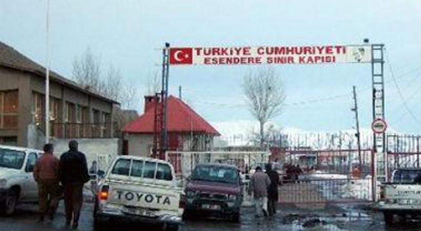 Cumhuriyet muhabirinden haber kaynağını soran Bakanlığa ÇGD'den tepki: 'Bu pişkinliktir, suçtur'