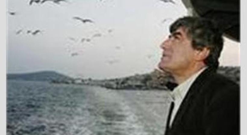 Hrant Dink etkinliğine hangi gazeteciler katıldı?