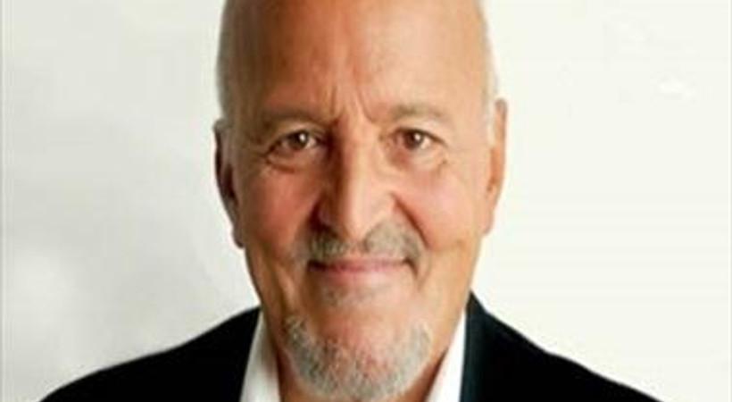 Fethullah Gülen'den Birand için mesaj!