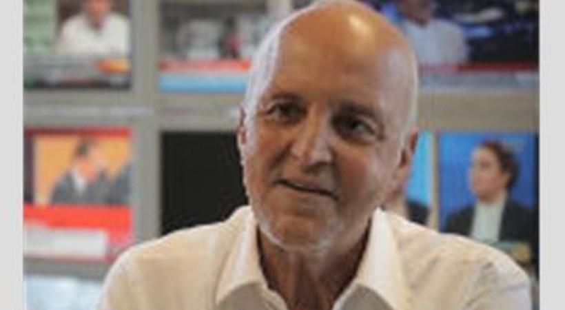 İZ TV, Birand'ı belgesellerle anacak