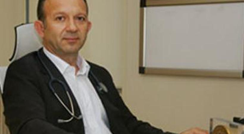 Birand'ın doktoru konuştu: 'Nasıl öldü bilmiyorum'