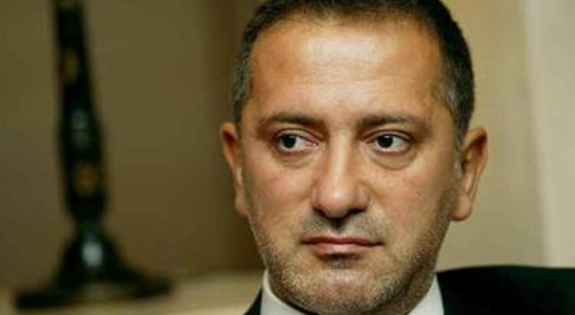 Fatih Altaylı, Levent Kırca'yla tartışmasını yazdı: 'Salakmışım'