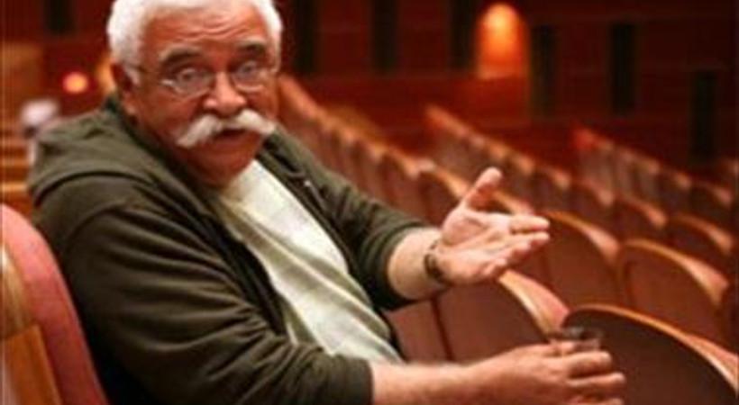 Levent Kırca çok ağır yazdı! Ahmet Hakan ne cevap verecek?