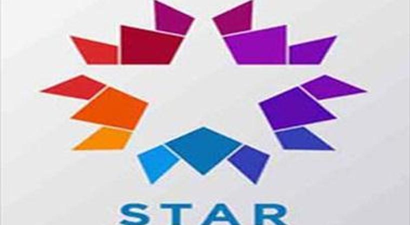 Star TV'de hangi program bitiyor; hangi iki program başlıyor?