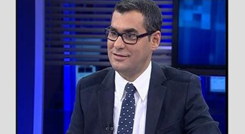 Enver Aysever'den Medyatava'ya Birgül Ayman Güler açıklaması!