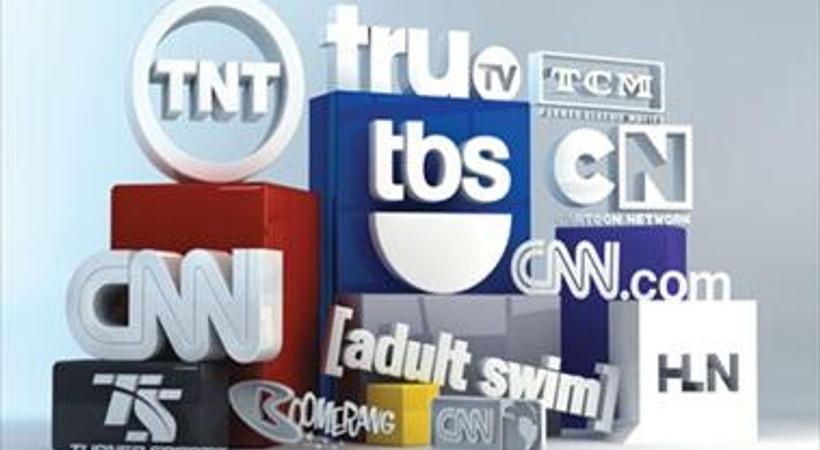 Dünyanın yarısındaki medyadan artık o sorumlu!