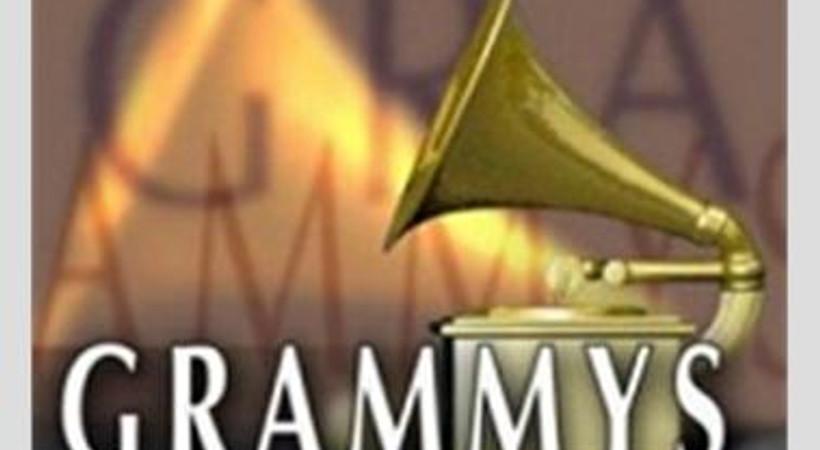 55. Grammy Müzik Ödülleri sahiplerini buluyor