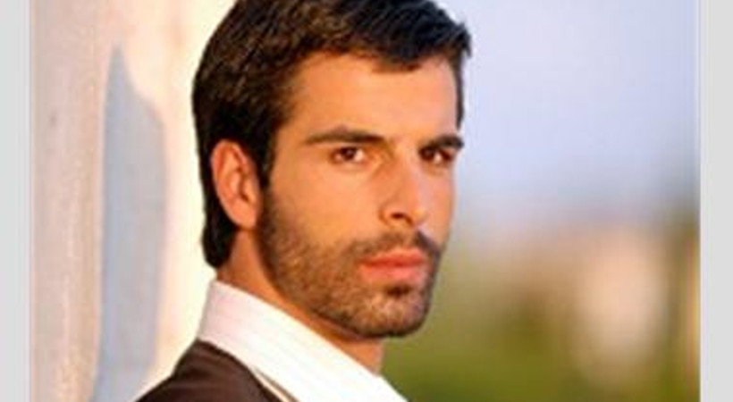 Fatih dizisinde Fatih Sultan Mehmet'i o canlandıracak!