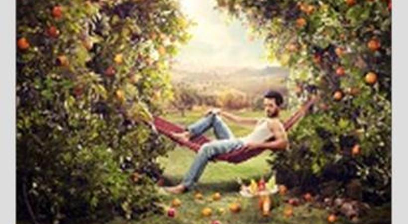 Murat Boz reklam tazeledi