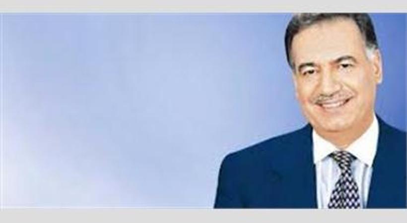 Türkiye Gazetesi ve TGRT'nin patronu Enver Ören vefat etti
