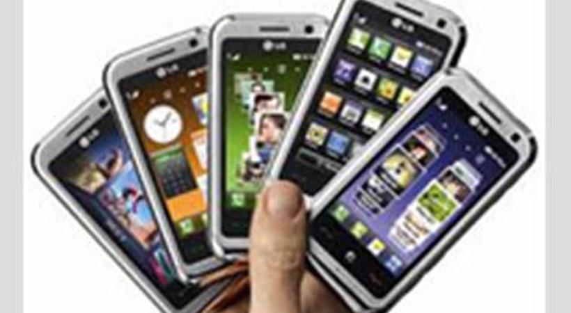 Türkiye'nin ilk yerli akıllı telefonu geliyor
