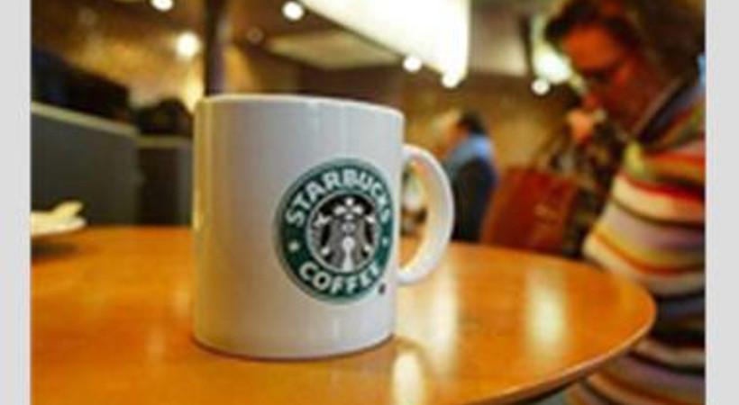 New York Times ve Starbucks'tan işbirliği