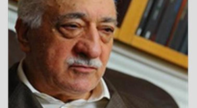 Fethullah Gülen'den Müslüm Gürses için mesaj