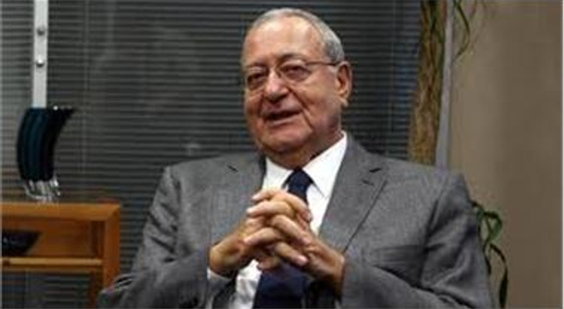 Mehmet Barlas ne demek istedi, hangi gazete patronunu işaret etti?