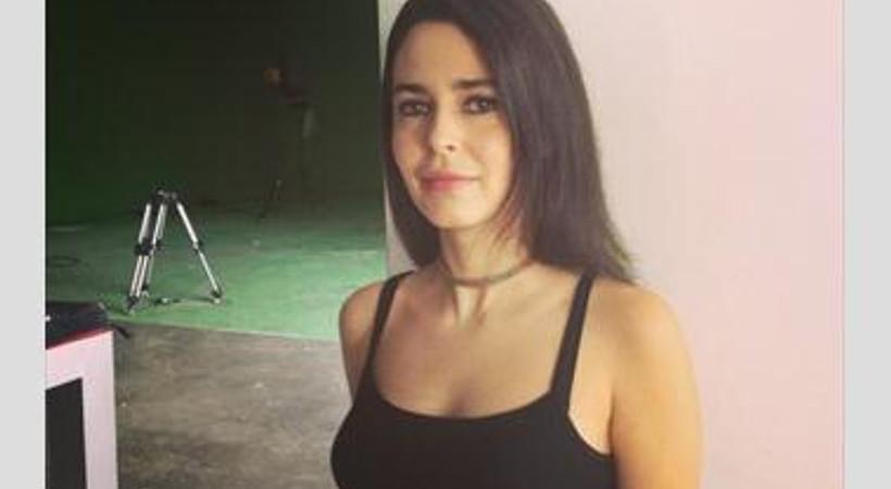 Milliyet'in yeni yazarı tartışmanın ortasındaki isim Pelin Batu: Gitgide zencileşiyorum!