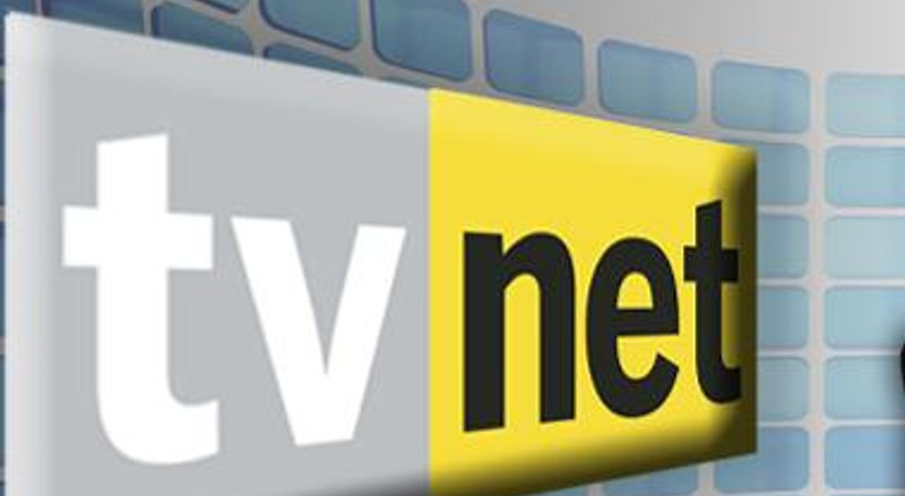 TV Net, hangi iki demokrat isimle anlaştı?