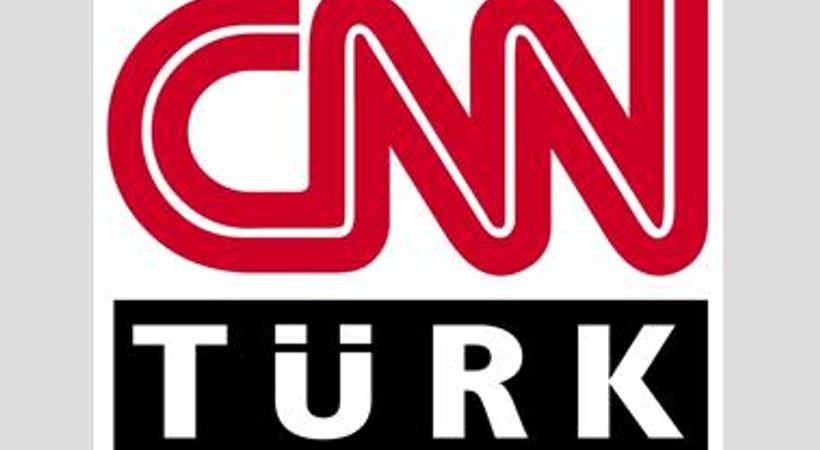CNN Turk bugünden itibaren HD yayına geçti