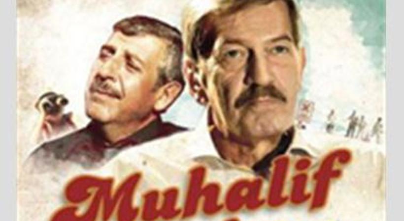 'Muhalif Başkan'ın vizyon tarihi değişti