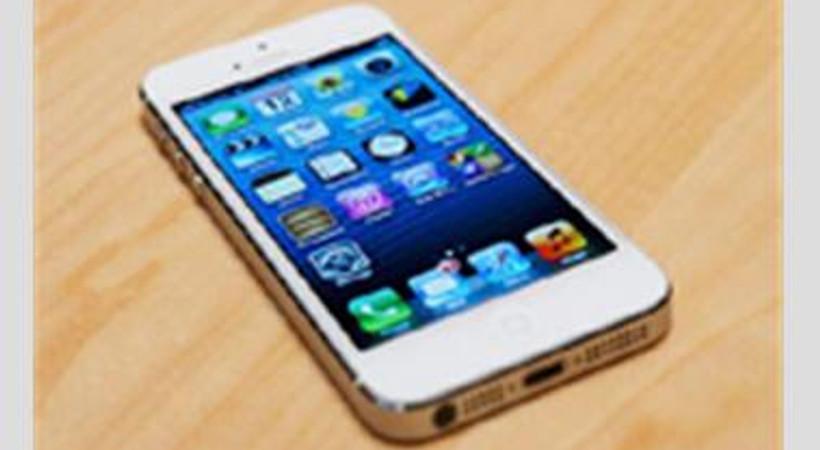 iPhone tutkunlarını sevindirecek haber!