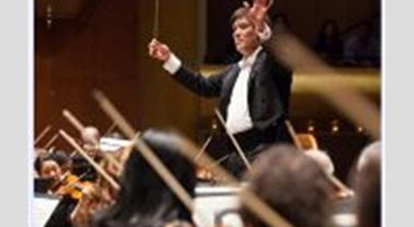 New York Filarmoni Orkestrası İstanbul'a geliyor