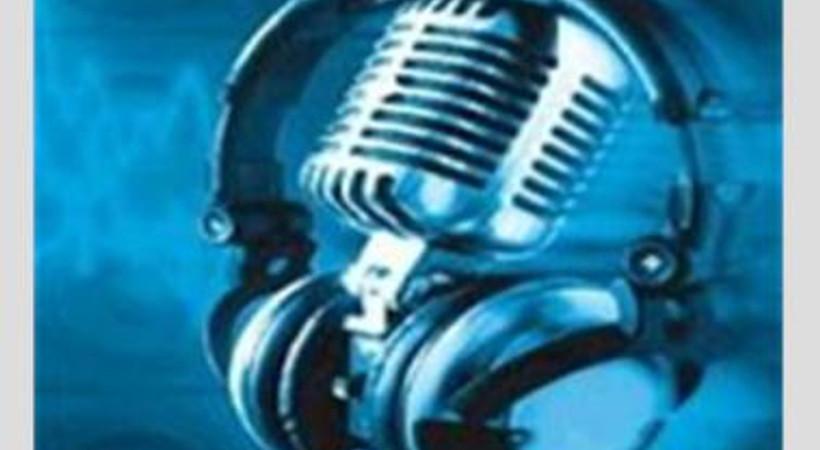 Saran ve Tatlıses arasında radyo anlaşmazlığı
