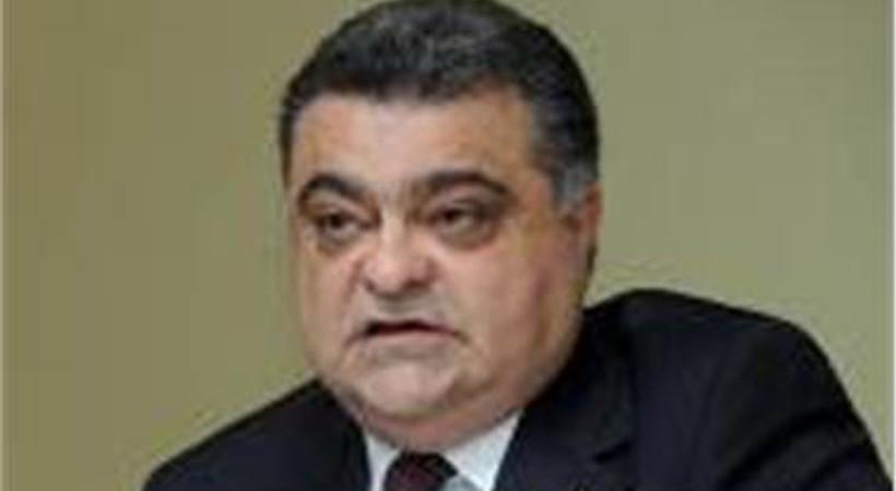 Ahmet Özal'ın sağlık durumu iyi