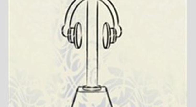 Radyo Boğaziçi Müzik Ödülleri'ni kazananlar belli oldu