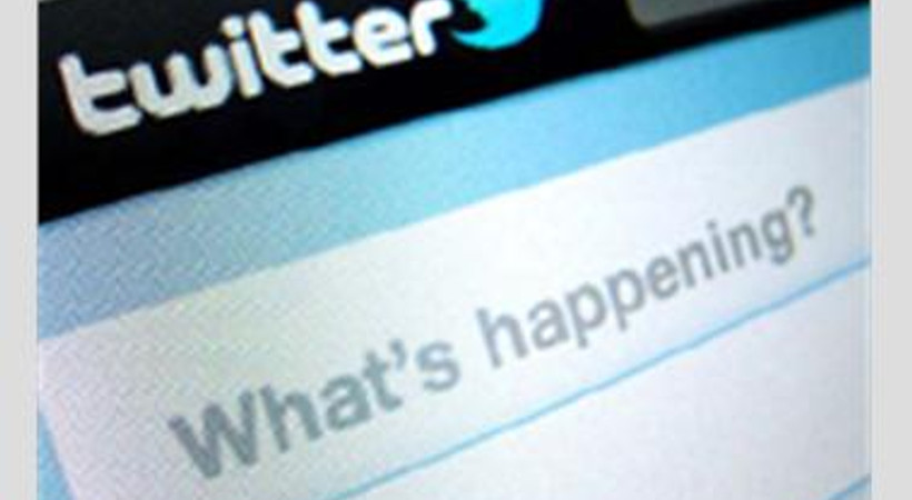 Ünlü köşe yazarı ve Melih Gökçek arasında Twitter polemiği